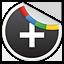 Google+ de Lawrence Lagerlof