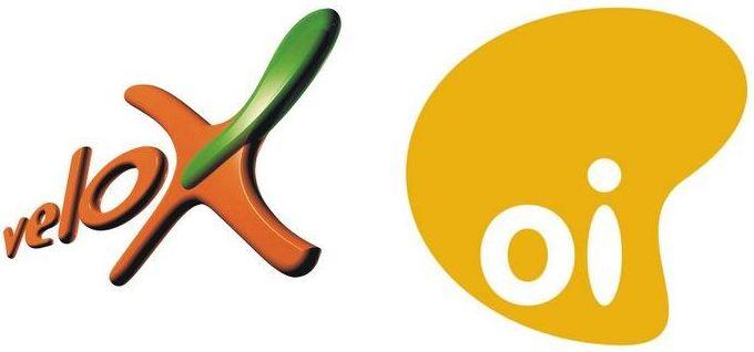 Um pequeno relato sobre o suporte da OIVELOX