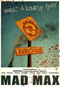 mad-max-estrada-da-furia-poster